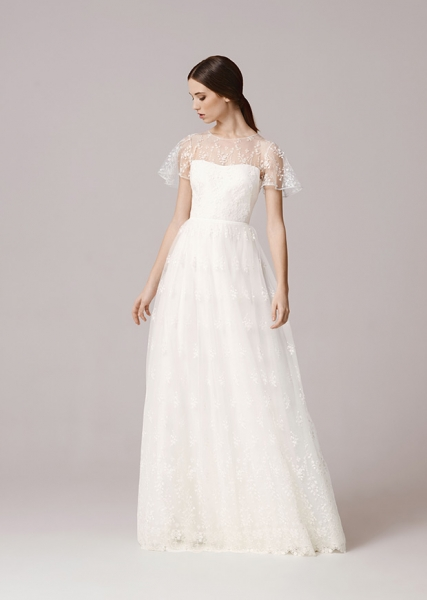 Myrtle-Icory-Anna-Kara-Iva-Wedding-Dress.jpg