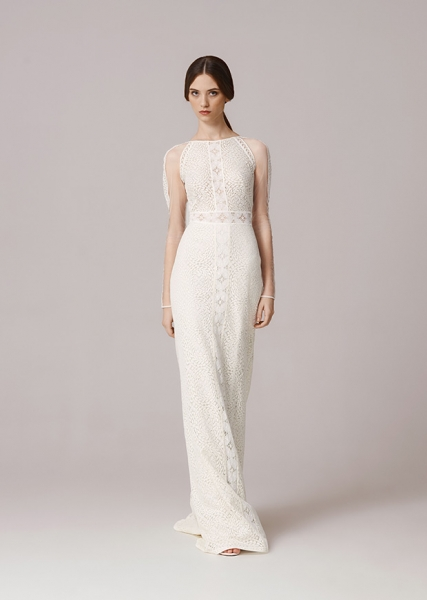 Myrtle-Icory-Anna-Kara-Shanda-Wedding-Dress.jpg