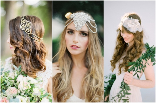Romantic-Vintage-Bridal-Headpieces.jpg