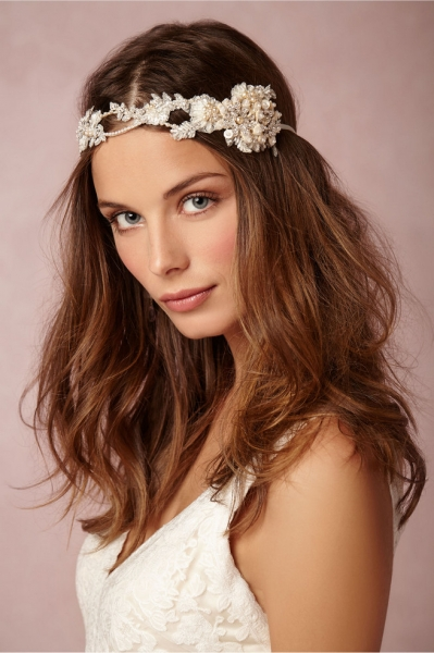 Romantic-Vintage-Inspired-Bridal-Headpieces-14.jpg