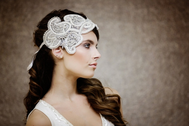 Romantic-Vintage-Inspired-Bridal-Headpieces-18.jpg