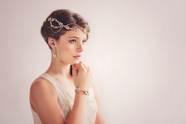 Romantic-Vintage-Inspired-Bridal-Headpieces-20.jpg