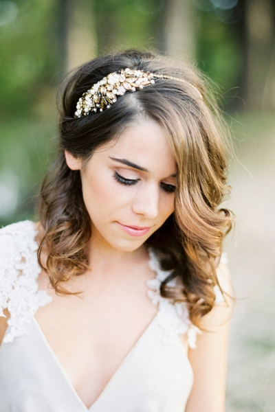 Romantic-Vintage-Inspired-Bridal-Headpieces-22.jpg