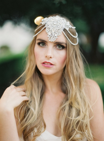 Romantic-Vintage-Inspired-Bridal-Headpieces-29.jpg