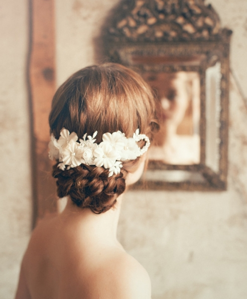 Romantic-Vintage-Inspired-Bridal-Headpieces-32.jpg