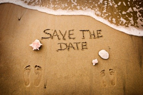 Save-the-Date1.jpg
