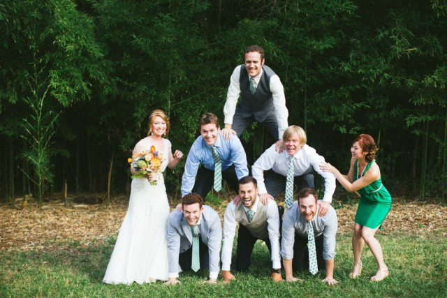 Terrarium-wedding-in-Austin-14-640x427.jpg