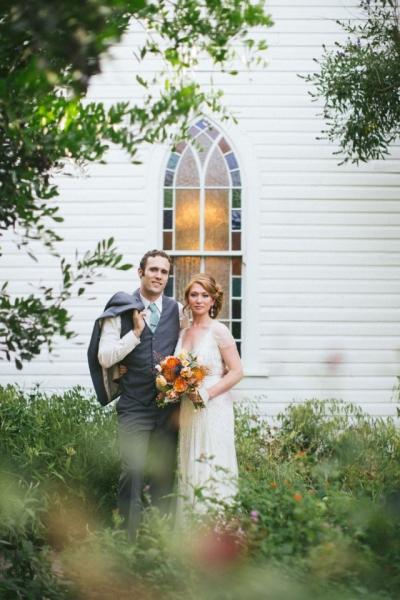 Terrarium-wedding-in-Austin-15-640x960.jpg