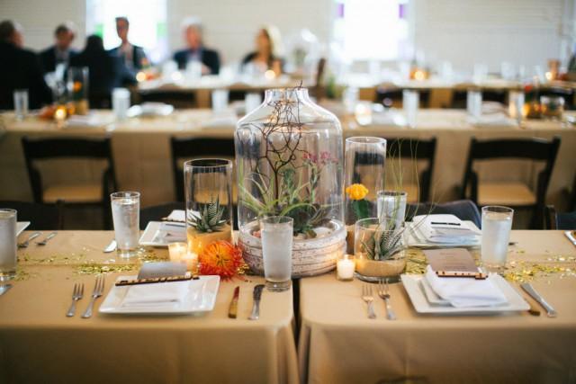 Terrarium-wedding-in-Austin-39-640x427.jpg