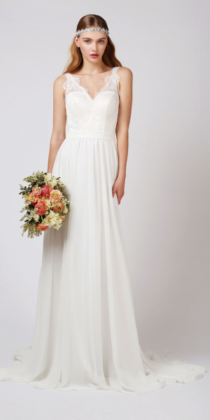 The-Babushka-Ballerina-Emily-wedding-dress.png