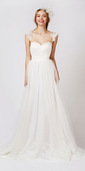 The-Babushka-Ballerina-Melodie-wedding-dress.png