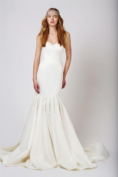 The-Babushka-Ballerina-Sorene-wedding-dress.png