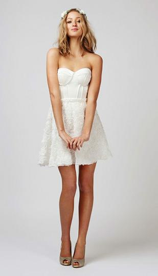 The-Babushka-Ballerina-rosie-mini-wedding-dress.jpg