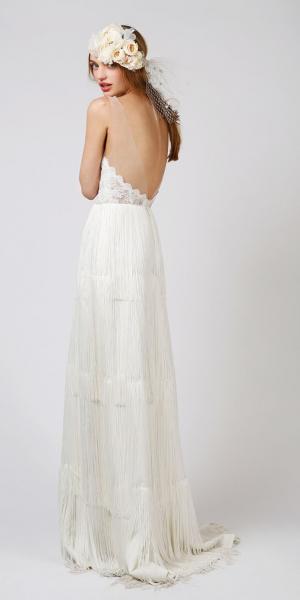 The-Babushka-Ballerina-zoe-wedding-dress.png
