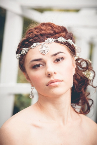 Vintage-Wedding-Headpiece.jpg