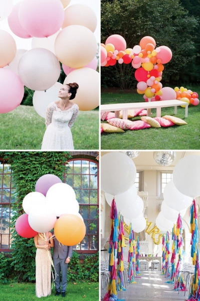 Where-to-buy-giant-balloons-2.jpg