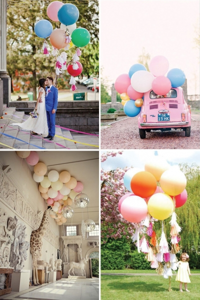 Where-to-buy-giant-balloons-3.jpg