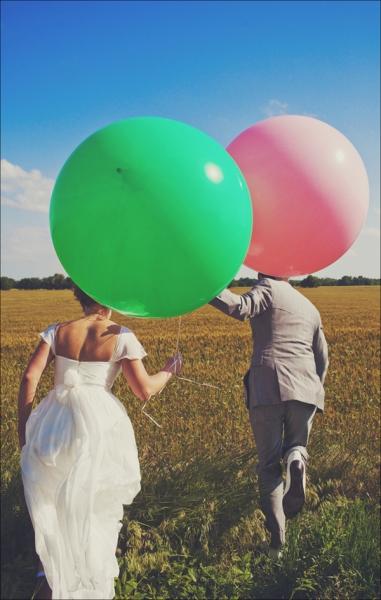 backyard-kansas-wedding-24.jpg