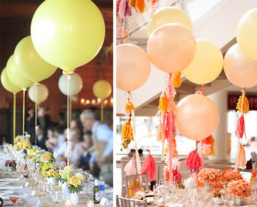 balloons-for-table-decor.jpg