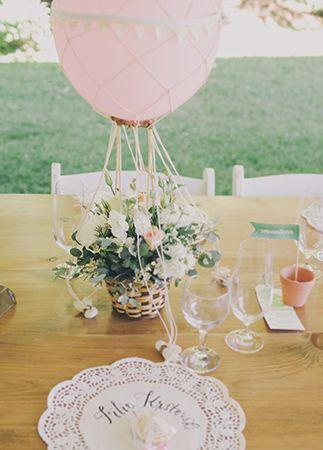 balloons_centerpieces_12.jpg