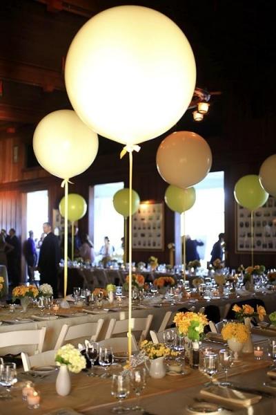 balloons_centerpieces_14.jpg