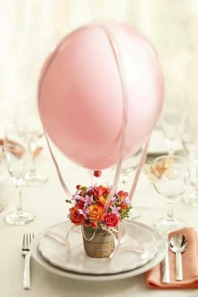 balloons_centerpieces_1.jpg