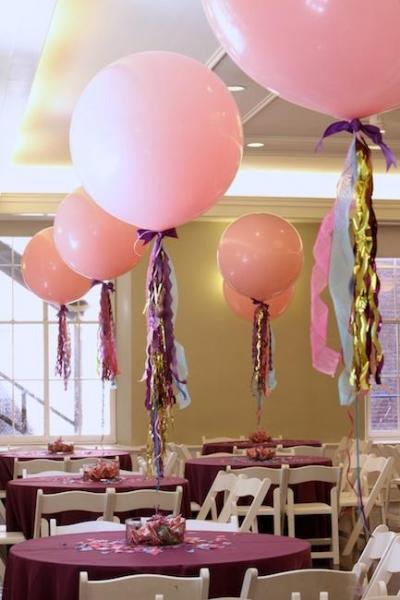 balloons_centerpieces_4.jpg
