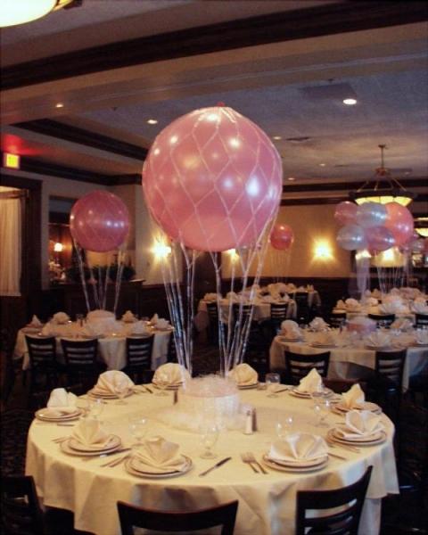 balloons_centerpieces_9.jpg