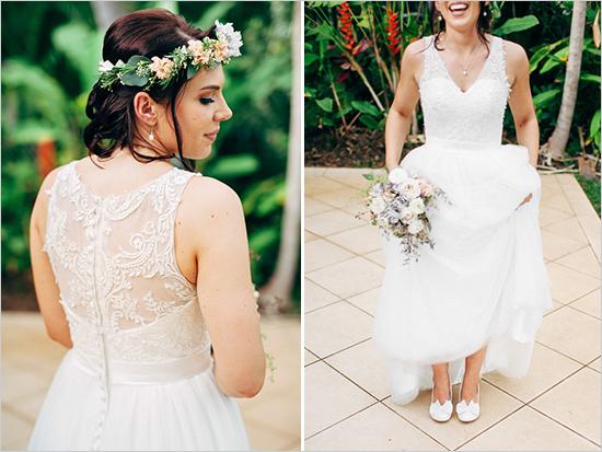 beautifullaceweddinggown.jpg