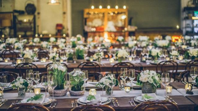 bigdaddy-wedding-34.jpg