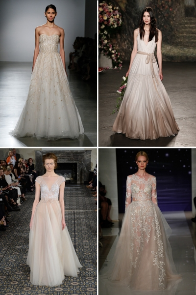 bridal-fashion-week-trends-2016-blush.jpg