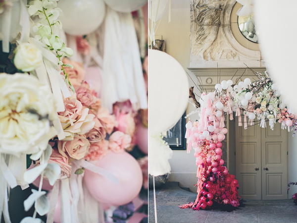 c-magic-ballerina-wedding-inspiration-10.jpg