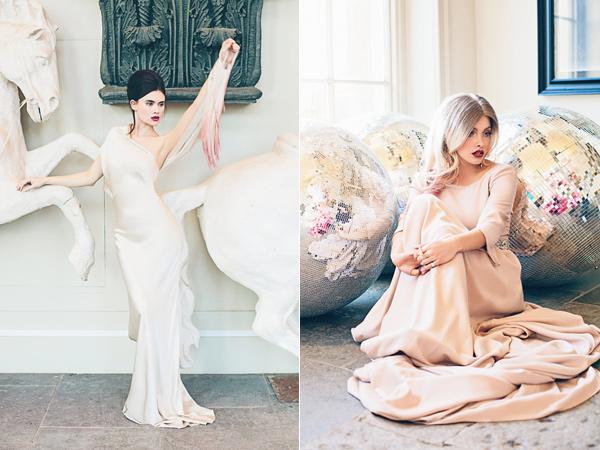 c-magic-ballerina-wedding-inspiration-74.jpg