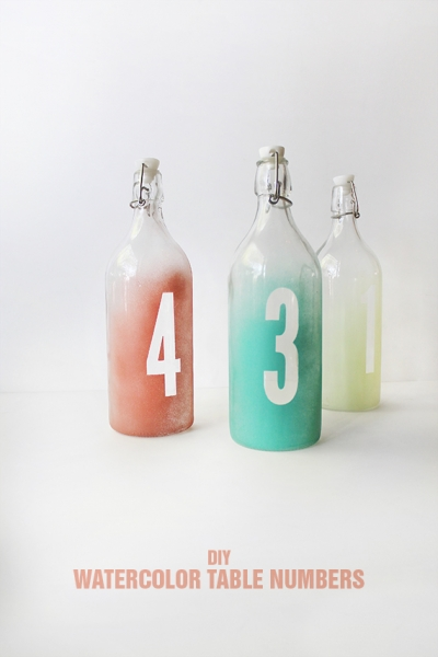 diy-watercolor-table-numbers-almost-makes-perfect2.jpg