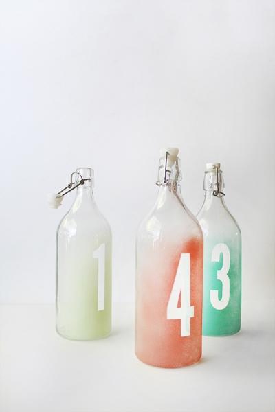 diy-watercolor-table-numbers-.jpg