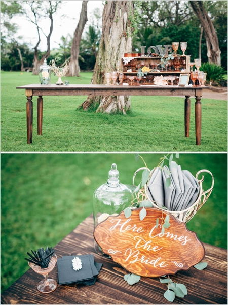 drinkstableweddingideas.jpg