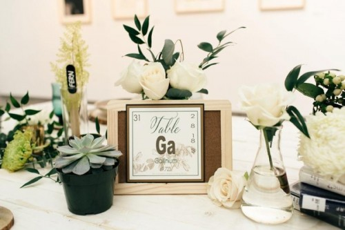 eclectic-chemistry-inspired-wedding-shoot-at-the-atlantic-art-center-12-500x333.jpg