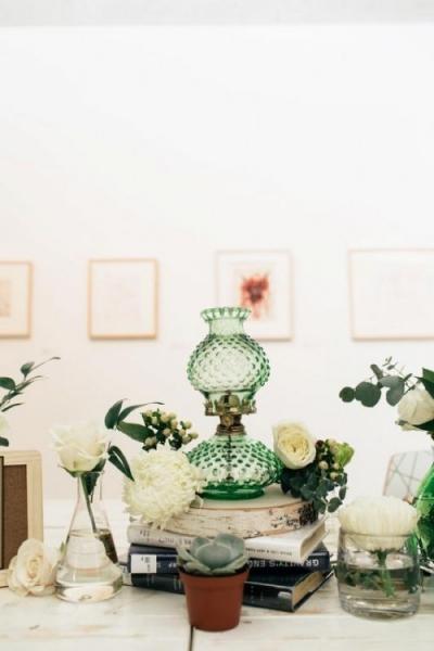 eclectic-chemistry-inspired-wedding-shoot-at-the-atlantic-art-center-14-500x750.jpg