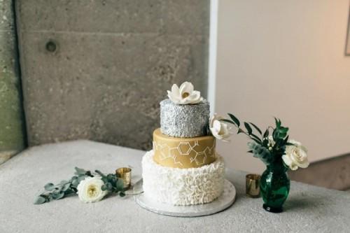 eclectic-chemistry-inspired-wedding-shoot-at-the-atlantic-art-center-16-500x333.jpg
