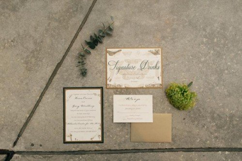 eclectic-chemistry-inspired-wedding-shoot-at-the-atlantic-art-center-2-500x333.jpg