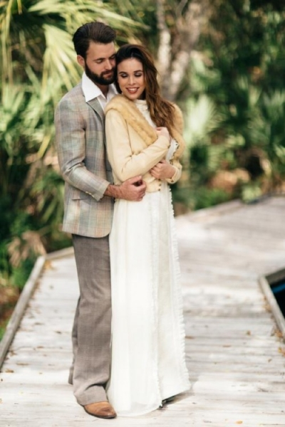 eclectic-chemistry-inspired-wedding-shoot-at-the-atlantic-art-center-22-500x750.jpg