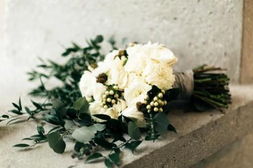 eclectic-chemistry-inspired-wedding-shoot-at-the-atlantic-art-center-4-500x333.jpg
