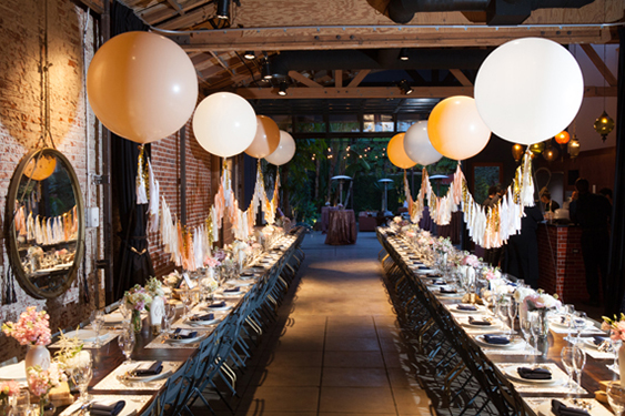 floating-tassel-wedding-balloon.jpg