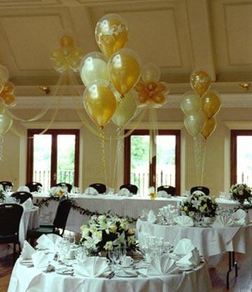 flowers_and_balloons_centerpieces.jpg