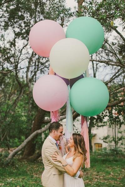 giant-balloons7.jpg