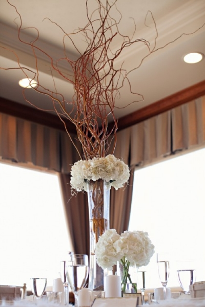 inspiring-winter-wedding-centerpieces-10-500x750.jpg