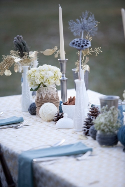 inspiring-winter-wedding-centerpieces-12-500x750.jpg