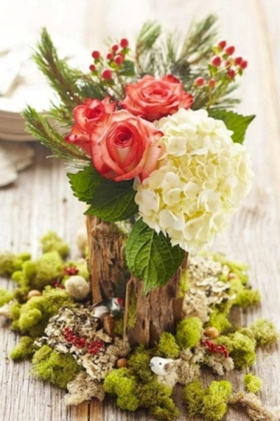 inspiring-winter-wedding-centerpieces-13-500x750.jpg