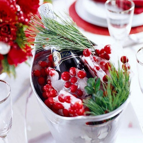 inspiring-winter-wedding-centerpieces-15-500x500_20151130165612a32.jpg