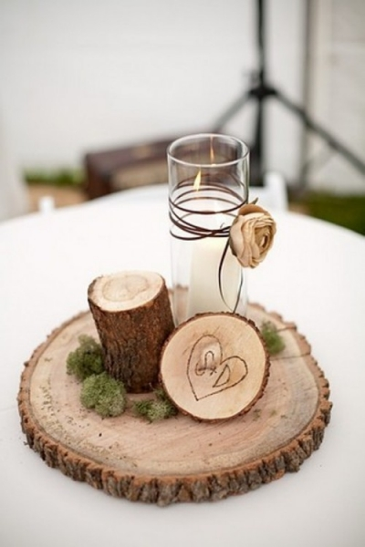 inspiring-winter-wedding-centerpieces-2-500x750.jpg